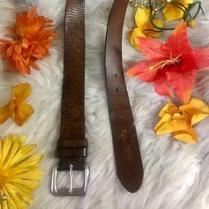 Levi's Belt